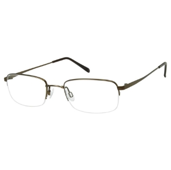 Aristar AR 16259 Eyeglasses